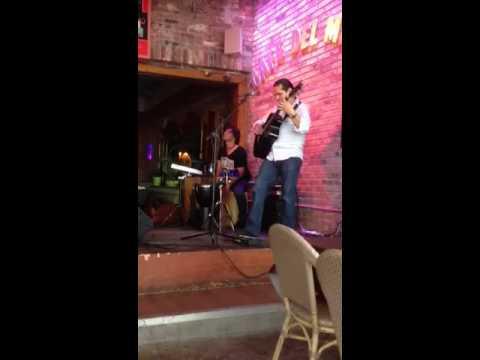 Fort Lauderdale Live Entertainment