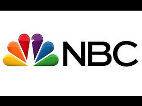 NBC Logos