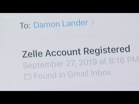 scammers-using-zelle-to-drain-your-bank-account