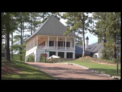 Lake caroline madison ms homes for sale doovi for Home builders madison ms