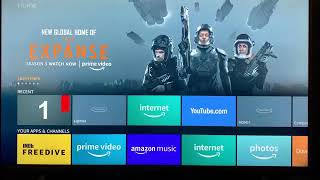#Free #BestLegal Live Cable TV On Any Amazon Fire Stick 2019 No Kodi No JailBreak 2019