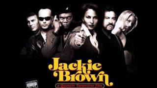 Jackie Brown - Didn