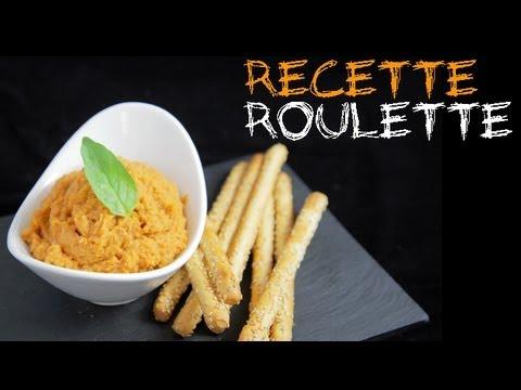 recette-:-dip-lentilles-corail