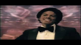 Don't Stop 'Til You Get Enough - Michael Jackson - Letras Ingles-Español