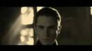Equilibrium - So cold