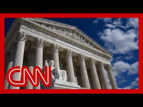 Supreme Court set to take up major Second Amendment case