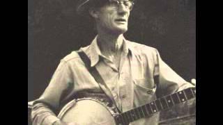 Roscoe Holcomb - Swanno Mountain