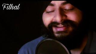Me Kisi Aur Ka Hu Filhaal Full Vedio Song | Filhaal | B Praak | Jaani | Akshay Kumar | Amandeep