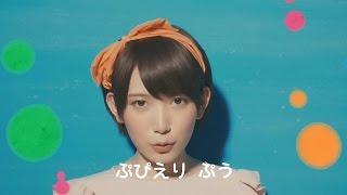AKB48 光宗薫 ピエ...