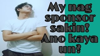 What the change of me?
