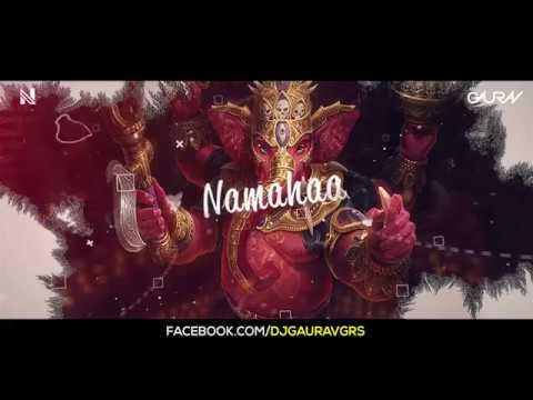 vighna-raja-(original-mix)---dj-gaurav-grs