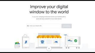 Grow My Store   Lo strumento Google per far crescere il tuo business
