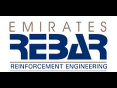 Emirates Rebar Ltd  - Dubai, U A E, Company Profile