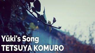 小室哲哉さんの Yūki's Song をカバーしました。オリジナルの雰囲気をな...