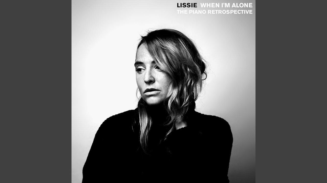 Lissie   Cowboy Take Me Away Piano Version Chords   Chordify