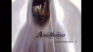 Anathema-Fragile Dreams