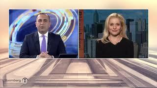 Küresel Piyasalar - Işık Ökte & Tufan Cömert | 20.03.2019