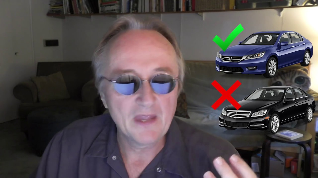 here-s-what-i-think-about-buying-a-new-or-used-car-in-1-minute