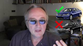 Here'S What I Think About Buying A New Or Used Car In 1 Minute