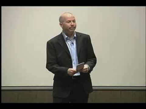 Motivational Speakers:  Creating Customized Humor & Jokes