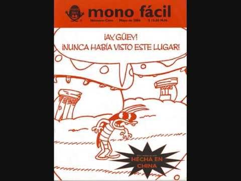 Todas las portada mono fácil (2006 a 2010).wmv