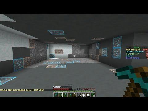 Minecraft SkyBlock - Sezona 2 - Epizoda 2 - Moći Alata