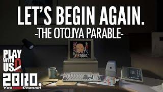 【アクション】弟者の「The Stanley Parable」【2BRO.】END