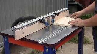 Обзор фрезерного станка с накладкой из нержавеющей стали