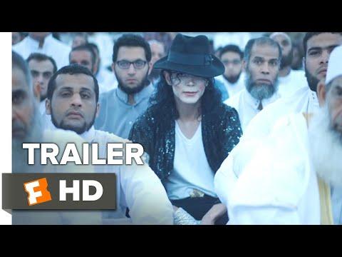 Sheikh Jackson Trailer #1 (2018)   Movieclips Indie