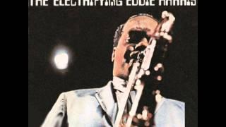 Eddie Harris - Listen Here.mp3