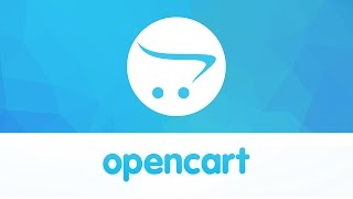 OpenCart Video: How To Move Your Website From One Domain To Another