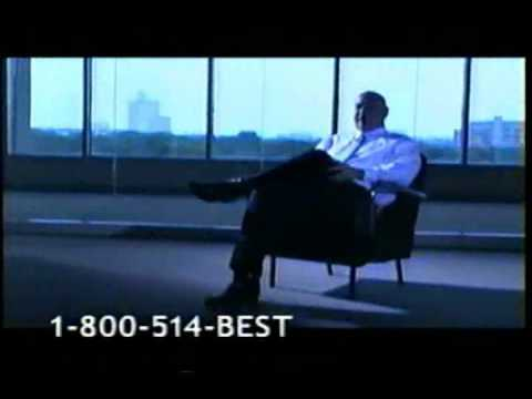 Best Watson Gilbert Attorneys Dallas Personal Injury Law Firm | Car Accidents