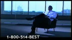 Best Watson Gilbert Attorneys Dallas Personal Injury Law Firm   Car Accidents