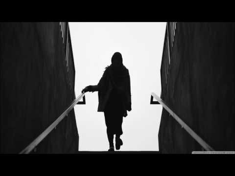 Detlef feat. Ossey James - Swag on (Original Mix)