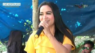 PRIA IDAMAN VOC. DEWI TALIA - GEMILANG ENTERTAINMENT LIVE KERTAJAYA 19-06-2019 [PRO MEDIA]