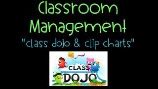 Video Classroom Management: Class Dojo & Clip Charts download MP3, 3GP, MP4, WEBM, AVI, FLV Juni 2018