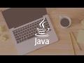 Java Beginner Programming Tutorial 1 Setting up Java