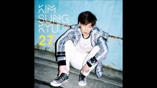 Download Video Kim Sung Kyu (INFINITE) – 27 [2nd Mini Album] 1pt. MP3 3GP MP4