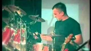 ZELJKO SAMARDZIC ljubavnik -live.MPG