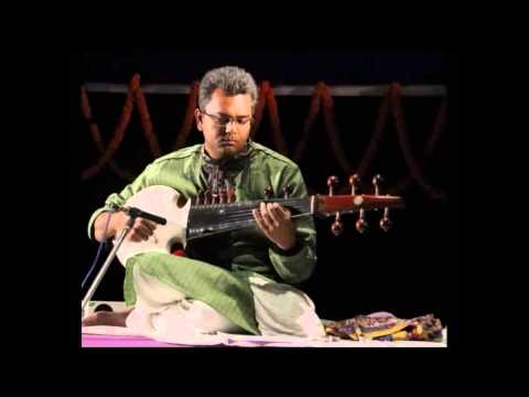 Piku sarod music 30 minutes videos