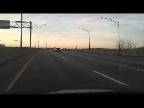 HS Tuning R32 Turbo Freeway Pull