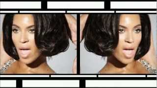 Beyoncé - Countdown (Jody Den Broeder DSTM Remix)