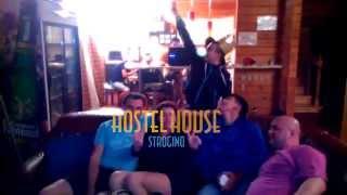 Хостел в Строгино|Хостел в Мякинино Крокус Expo(Hostel House | Хостел Хауз ☆ ஜ══════════════ஜ۩۞۩ஜ═══════════════ஜ #яХостелХауз — это симби..., 2015-10-11T04:22:08.000Z)