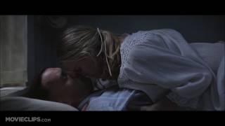 Todd Glass Show 288 Spectrum Song Sex Scene