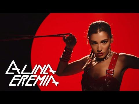 Alina Eremia – Noi