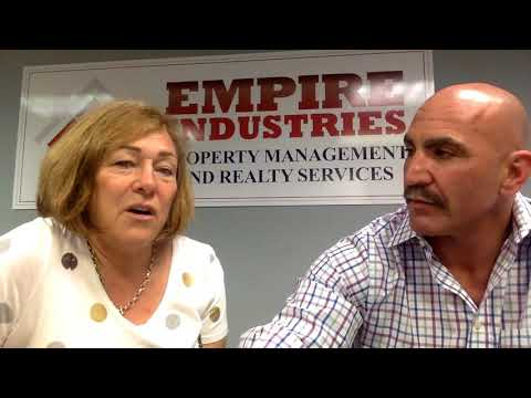 Differences Between Owning Properties in the US and Australia by Empire Industries