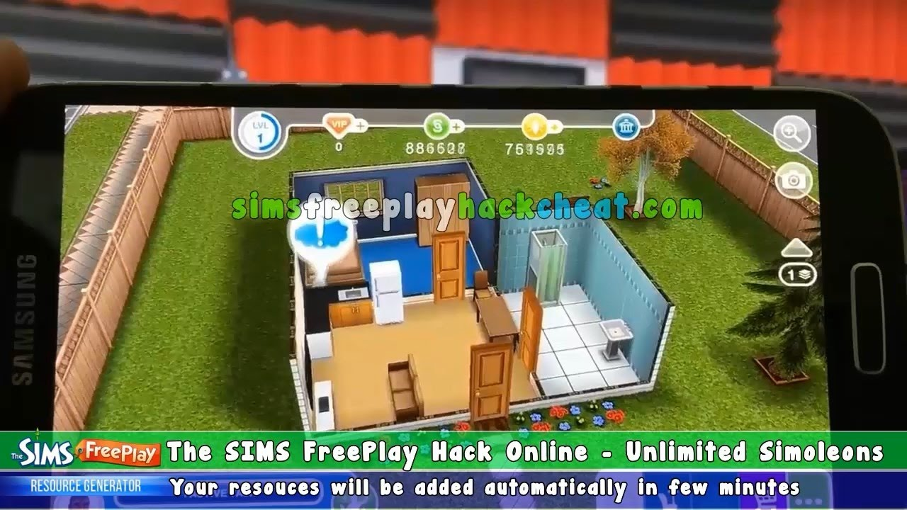 sims freeplay iphone 5 cheats 2014