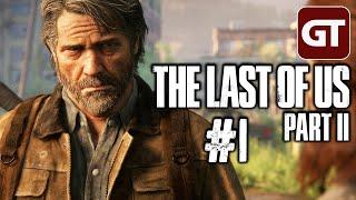 Thumbnail für The Last of Us: Part 2