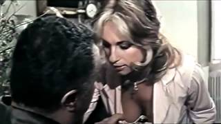 Repeat youtube video Il vizio di famiglia 1975 │ Italian Movie │