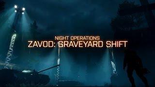 Battlefield 4 - Trailer do Gameplay da DLC